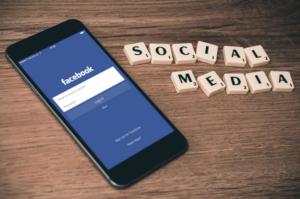 Digital Marketing in Crisis